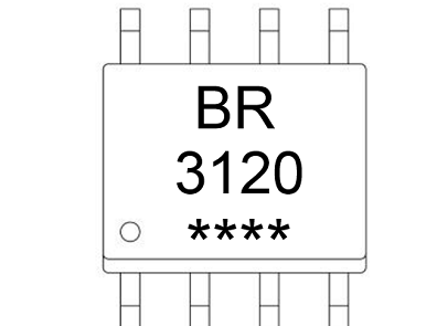 BRCL3120BSE